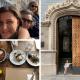 Trip to Barcelona by Javadovs
